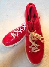 Men's Adidas ClimaCool Shoes  Sz 13