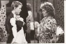 PF Familienehre ( Molly Ringwald, Madeline Kahn )