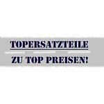 TOPERSATZTEILE