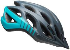 Bell Traverse MIPS Cycling Helmet (Matte Lead/Tropic / One Size)