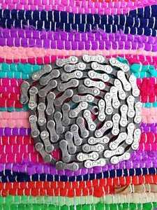 Campagnolo Chain C9