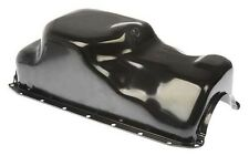 New Dorman Engine Oil Pan / FOR LISTED 273 218 340 V8 PLYMOUTH MODELS 264-230