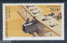 CL - TIMBRE DE FRANCE POSTE AERIENNE N° 61 NEUF LUXE**