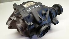 BMW E46 330Ci Cabrio Hinterachsgetriebe Differential 3.38 Automatik TN. 7505394