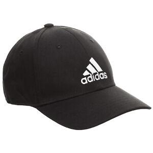 adidas Performance Baseball Strapback Cap NEU