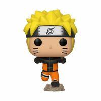 Naruto Running Pop! Vinyl Figure (Pre Order)