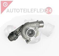 Turbolader Turbo KIA , Hyundai 1.5 CRDi , 1.6 CRDi 740611 , 28201-2A400