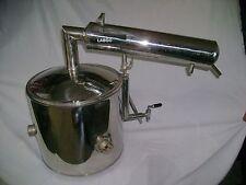 Water Still Lab Life Science Equipment