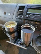 T5 Cup Holder Console