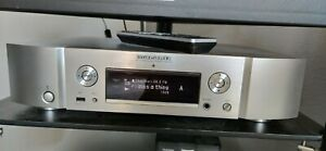 HIGH END Marantz NA6005 Network Audio Player