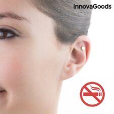 Akupressur Smoke Magnet Anti Rauchmagnet Raucherentwöhnung Nichtraucher Rauchen