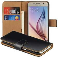 SHOCKPROOF COVER SMOOTH FLIP SLIM BUMPER HOLSTER CLICK CASE FOR SAMSUNG PHONES
