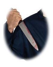 Halloween Costume Accessory, Mens Michael Myers Big Butcher PVC Knife