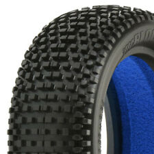 PROLINE BLOCKADE 2.2 M3 1/10 OFF ROAD BUGGY 4WD FRONT TYRES