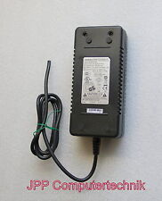 24V Battery Charger for Electric Bike 21 – 27 V NO PLUG 80W 80 WATT