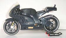 Minichamps Ducati Diecast Vehicles
