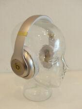 Beats Studio B0500 bluetooth Kopfhörer gebraucht
