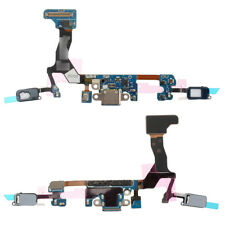 For Samsung Galaxy S7 Edge USB Charger Dock Port Charging Flex Cable Part G935F