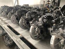 Getriebe Opel Astra H / J / Zafira B / 1,7 / CDTI / 6-Gang M32 / MZ4 / 3,65 NEU