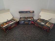 World of Warcraft Tcg World Breaker 1,450 Card Lot Free Shipping