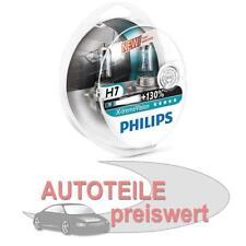 2x Halogenlampe Philips 12VH7 X-treme Vision +130% Alfa Audi