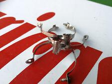 N.O.S lot de 3 collier de gaine SIMPLEX old vintage bike velo course randonneur