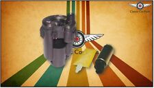 FPK-302 Fuelmiser Fuel Pump & Filter Kit EFI - Hyundai Getz TB 1.3L, 1.4L & 1.5L