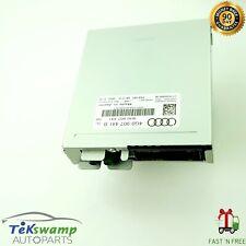 12-18 Audi A7 C7 Rear View Reverse Camera ECU Control Module Unit Computer OEM