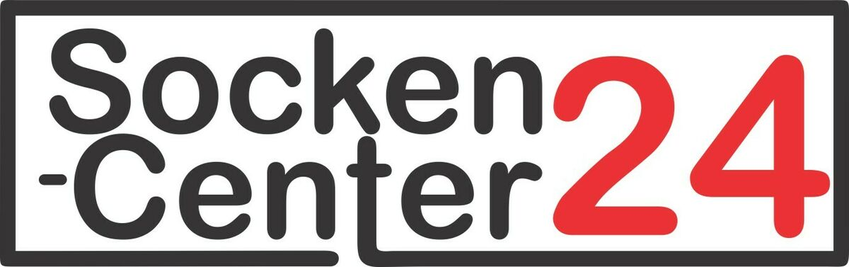 Socken-Center24