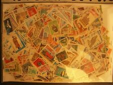 Überseemix - 500 Gramm papierfrei  (4)