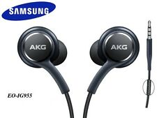 Original Samsung earphone EO-IG955 tune by AKG for samsung Galaxy S8 and S8 +