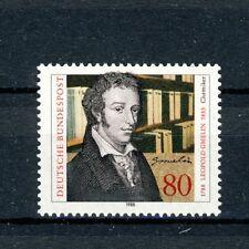1988 Einzelmarke postfrisch Mi.-Nr.1377, 200.Geburtstag von Leopold Gmelin