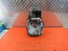 Cambell Hausfeld 55hp Pressure Washer Briggs Amp Stratton 128802 Crankcase