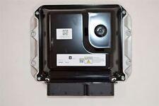 GENUINE Vauxhall Astra Corsa Zafira 1.7 CDTi Control Module / ECU 98003171 NEW