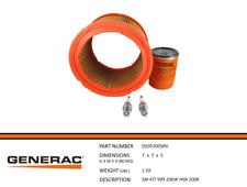 Generac PM Kit  # 5665 for 20kW 999CC Standby Generator 0G95300SRV