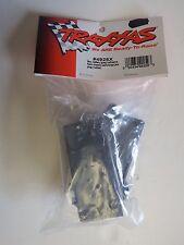 TRAXXAS - BOX, BATTERY (GREY)/ ADHESIVE FOAM CHASSIS PAD - MODEL# 4925X - Box 4
