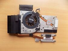 Acer Aspire 6930G Heatsink and Fan 36ZK2TATN00