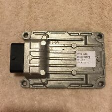 Ducati Monster 796 ECU CDI Computer OEM