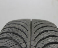 1x Goodyear Vector 4Seasons 175/65 R14 82T M+S, 6,5mm, nr 8424