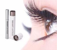 Rodan + And Fields LASH BOOST Eyelash Eyelash growth 5ml/0.17fl oz