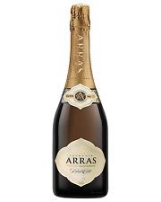House of Arras Brut Elite Chardonnay Pinot Noir case of 6 Sparkling White Wine
