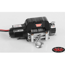 RC4WD 1/10 Mini Warn 9.5cti Winch Z-S1571