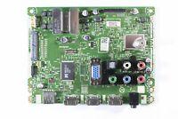 """Emerson 50"""" LF503EM7F A6AU0UH Main Video Board Motherboard Unit"""