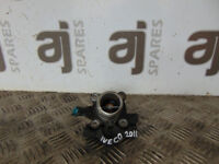 IVECO DAILY 2.3 DIESEL 2011 THERMOSTAT HOUSING 504013931