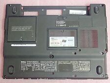 DELL XPS M1210 BOTTOM BASE CHASSIS W/COVERS - CN-0RH092