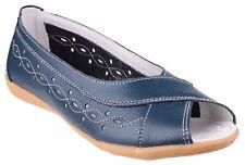 Chaussures pour femme pointure 37