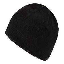 RockBros Cycling Hats & Caps