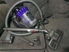 Dyson DC32 Animal Cylinder Hoover Vacuum Cleaner