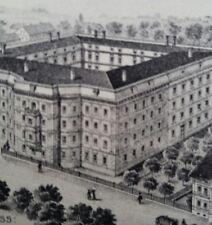 ALTE RECHNUNG SEIFHENNERSDORF SACHSEN HERREN KNABEN GRUNENWALD RÖSSLER VON 1908