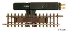 More details for tillig 83201 uncoupling track electromagnetic  - 83,0 mm new